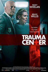 Trauma.Center.2019.MULTi.1080p.BluRay.x264-THREESOME – 6.6 GB