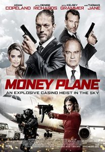 Money.Plane.2020.1080p.WEB-DL.DD5.1.H.264-EVO – 3.2 GB