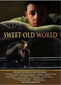 Sweet.Old.World.2012.720p.AMZN.WEB-DL.DD+2.0.H.264-iKA – 2.7 GB