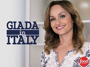 Giada.in.Italy.S01.1080p.HULU.WEB-DL.AAC2.0.H264-SiGMA – 11.4 GB