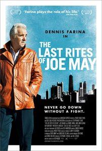 The.Last.Rites.of.Joe.May.2011.720p.AMZN.WEB-DL.DD+5.1.H.264-iKA – 2.3 GB