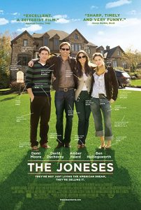 The.Joneses.2009.BluRay.1080p.DTS-HD.MA.5.1.AVC.REMUX-FraMeSToR – 15.7 GB