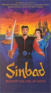 Sinbad.Beyond.the.Veil.of.Mists.2000.1080p.HMAX.WEB-DL.DD2.0.H.264-alfaHD – 5.1 GB