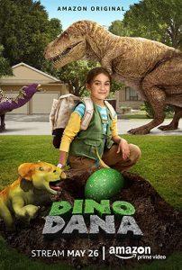 Dino.Dana.S04.1080p.AMZN.WEB-DL.DDP5.1.H.264-playWEB – 19.3 GB
