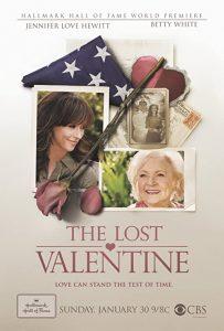 The.Lost.Valentine.2011.1080p.AMZN.WEB-DL.DD2.0.H.264-alfaHD – 6.7 GB