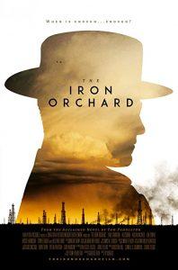 The.Iron.Orchard.2018.1080p.AMZN.WEB-DL.DD+5.1.H.264-iKA – 7.9 GB