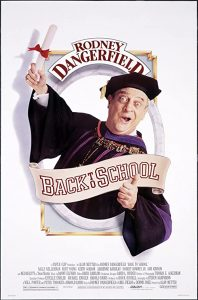 Back.to.School.1986.BluRay.1080p.DTS-HD.MA.5.1.AVC.REMUX-FraMeSToR – 27.9 GB