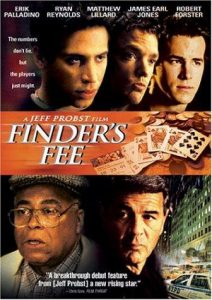 Finders.Fee.2001.1080p.AMZN.WEB-DL.DD2.0.H.264-alfaHD – 10.0 GB