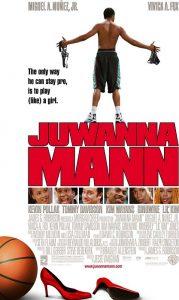 Juwanna.Mann.2002.1080p.WEB-DL.DD5.1.H.264-ANT – 3.5 GB