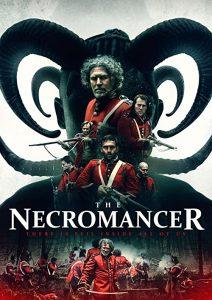 The.Necromancer.2018.1080p.BluRay.x264-GETiT – 6.8 GB