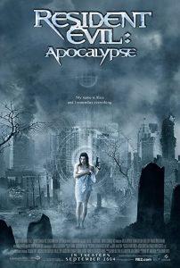 Resident.Evil.Apocalypse.2004.Extended.Cut.BluRay.1080p.TrueHD.5.1.AVC.REMUX-FraMeSToR – 22.3 GB
