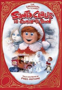 Santa.Claus.Is.Comin'.To.Town.1970.1080p.Blu-ray.Remux.AVC.DTS-HD.MA.5.1-KRaLiMaRKo – 10.0 GB
