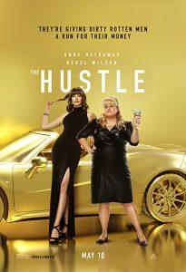 The.Hustle.2019.2160p.WEB.H265-HOTLiPS – 7.5 GB