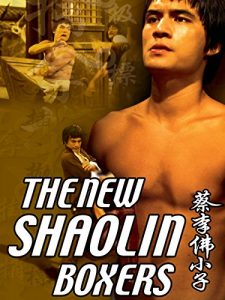 The.New.Shaolin.Boxers.1976.720p.BluRay.x264-BiPOLAR – 3.5 GB