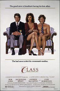 Class.1983.BluRay.1080p.FLAC.2.0.AVC.REMUX-FraMeSToR – 19.9 GB