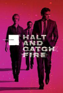 Halt.and.Catch.Fire.S04.1080p.AMZN.WEB-DL.DDP5.1.H.264-NTb – 46.4 GB
