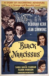 Black.Narcissus.1947.720p.BluRay.FLAC1.0.x264-CALiGARi – 6.6 GB