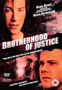 The.Brotherhood.of.Justice.1986.1080p.AMZN.WEB-DL.DD+2.0.H.264-alfaHD – 6.6 GB