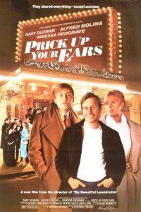 Prick.Up.Your.Ears.1987.720p.BluRay.DD2.0.x264-VietHD – 5.8 GB