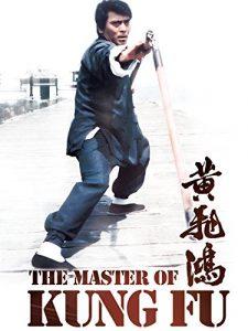 The.Master.of.Kung.Fu.1973.720p.BluRay.x264-BiPOLAR – 4.0 GB