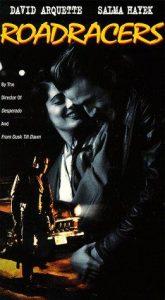Roadracers.1994.BluRay.1080p.DTS-HD.MA.5.1.AVC.REMUX-FraMeSToR – 20.3 GB