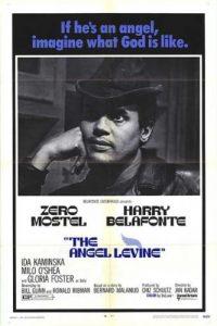 The.Angel.Levine.1970.1080p.AMZN.WEB-DL.DDP2.0.H.264-alfaHD – 7.5 GB