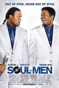 Soul.Men.2008.BluRay.1080p.TrueHD.5.1.AVC.REMUX-FraMeSToR – 28.7 GB