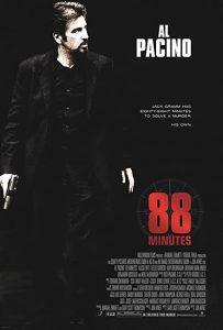 88.Minutes.2007.BluRay.1080p.TrueHD.5.1.AVC.REMUX-FraMeSToR – 25.9 GB
