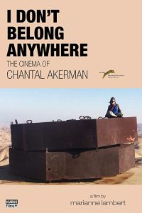 I.Don't.Belong.Anywhere.The.Cinema.of.Chantal.Akerman.2015.1080p.AMZN.WEB-DL.DD+2.0.x264-Cinefeel – 5.1 GB