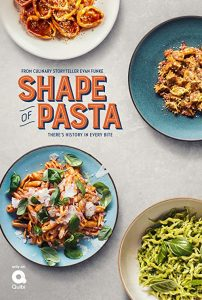 Shape.of.Pasta.S01.1080p.WEB-DL.AAC2.0.H.264-WELP – 2.0 GB