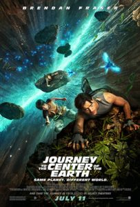 Journey.to.the.Center.of.the.Earth.2008.1080p.Blu-ray.Remux.AVC.DTS-HD.MA.5.1-KRaLiMaRKo – 13.5 GB