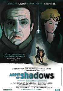 Army.of.Shadows.1969.1080p.BluRay.FLAC.x264-HiFi – 12.8 GB