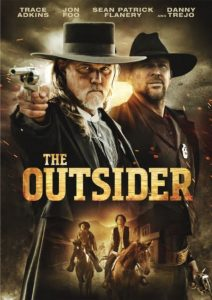 The.Outsider.2019.1080p.Bluray.Remux.AVC.DTS-HD.MA.5.1 – 14.4 GB