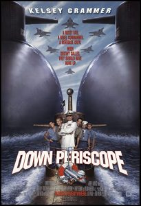 Down.Periscope.1996.1080p.WEBRip.DD2.0.x264-Web4HD – 6.9 GB