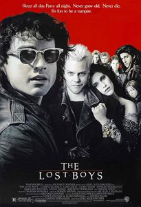 The.Lost.Boys.1987.BluRay.1080p.TrueHD.5.1.VC-1.REMUX-FraMeSToR – 13.3 GB