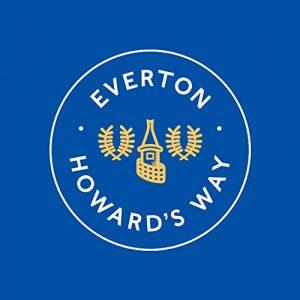 Everton.Howards.Way.2019.720p.AMZN.WEB-DL.DDP5.1.H.264-TEPES – 2.3 GB