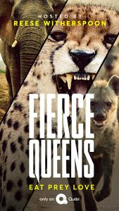 Fierce.Queens.S01.1080p.WEB-DL.AAC2.0.H.264-WELP – 1.4 GB