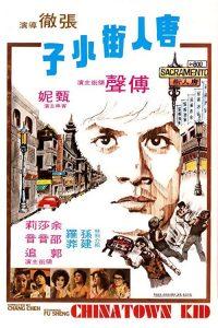 Chinatown.Kid.1977.1080p.BluRay.DD5.1.x264-PTer – 8.1 GB