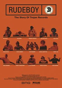 Rudeboy.The.Story.Of.Trojan.Records.2018.1080p.BluRay.x264-TREBLE – 6.4 GB