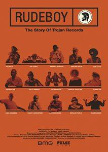 Rudeboy.The.Story.Of.Trojan.Records.2018.720p.BluRay.x264-TREBLE – 2.3 GB