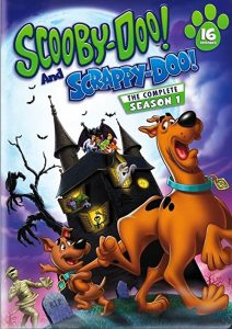Scooby-Doo.and.Scrappy-Doo.S02.1080p.HMAX.WEB-DL.DD2.0.H.264-PHOENiX – 19.8 GB