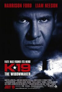 K-19.The.Widowmaker.2002.1080p.BluRay.DD5.1.x264-FBI – 13.2 GB