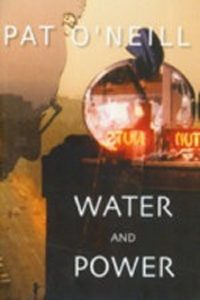 Water.and.Power.1989.1080p.MAYS.WEB-DL.AAC2.0.x264-Cinefeel – 1.1 GB