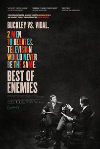 Best.of.Enemies.2015.DOCU.720p.BluRay.x264-PSYCHD – 4.4 GB