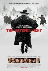 The.Hateful.Eight.2015.REPACK.720p.BluRay.DD5.1.x264-LoRD – 7.8 GB