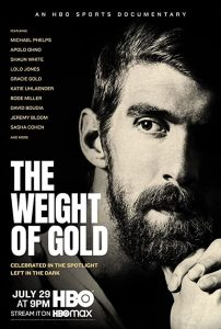 The.Weight.of.Gold.2020.720p.AMZN.WEB-DL.DDP2.0.H.264-NTG – 2.1 GB