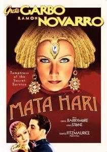 Mata.Hari.1931.1080p.WEB-DL.DD+2.0.H.264-SbR – 8.8 GB