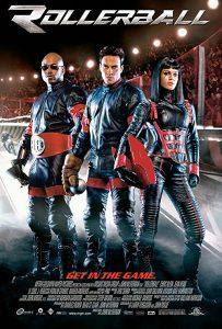 Rollerball.2002.1080p.BluRay.DD5.1.x264-HD1080 – 7.9 GB