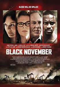 Black.November.2012.1080p.AMZN.WEB-DL.DD+5.1.H.264-alfaHD – 6.9 GB