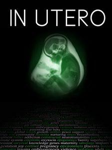 In.Utero.2015.1080p.AMZN.WEB-DL.DD+2.0.H.264-iKA – 4.1 GB